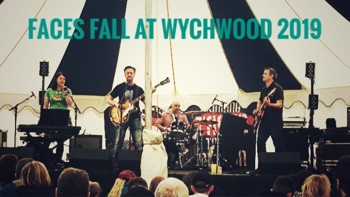 Wychwood 020619-7